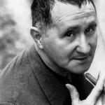Bertolt Brecht (4)