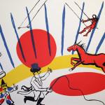 Calder circus (7)