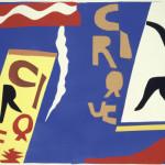 Matisse, circus, 1943 (4)