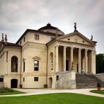 Palladio, Villa Rotonda (7)