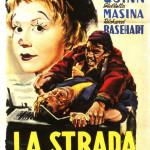affiche La Strada (6)