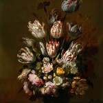 Hans Bollongier, Stilleven met bloemen (1639) (7)