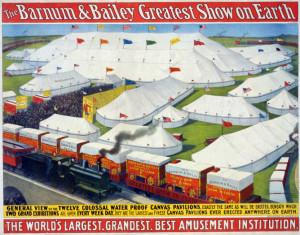 circus_home_tekst